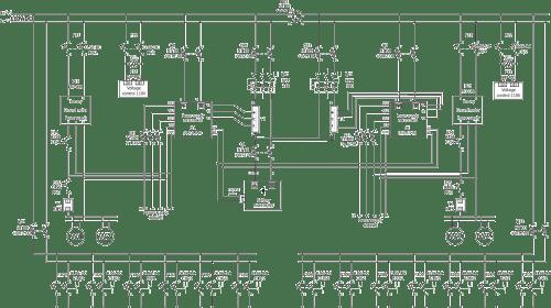 small resolution of switchgear wiring diagram