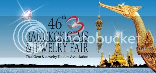 The 46th Bangkok Gems & Jewelry Fair 2010. Thailand - Gem & Jewelry Guide - Everything about Gems & Jewelry: The 46th Bangkok Gems & Jewelry Fair ...