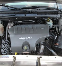 3 8l engine diagram buick [ 1024 x 768 Pixel ]
