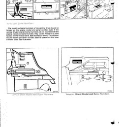 number bike serial mongoose bike co mongoose 29 inch 1989 engine diagram on omc mountain  [ 784 x 1024 Pixel ]