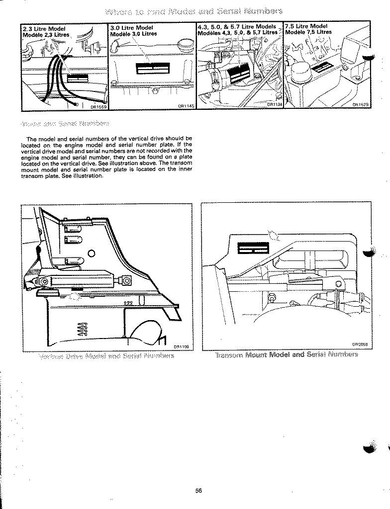medium resolution of  number bike serial mongoose bike co mongoose 29 inch 1989 engine diagram on omc mountain