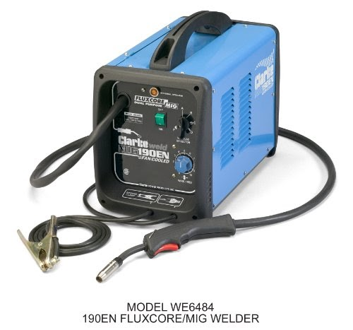 Wiring Diagram 220v Welding Outlet Get Free Image About Wiring