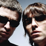 Liam Gallagher Claims Noel Will Sue Him If He Uses Any Oasis Songs In Doco - Stuff.co.nz