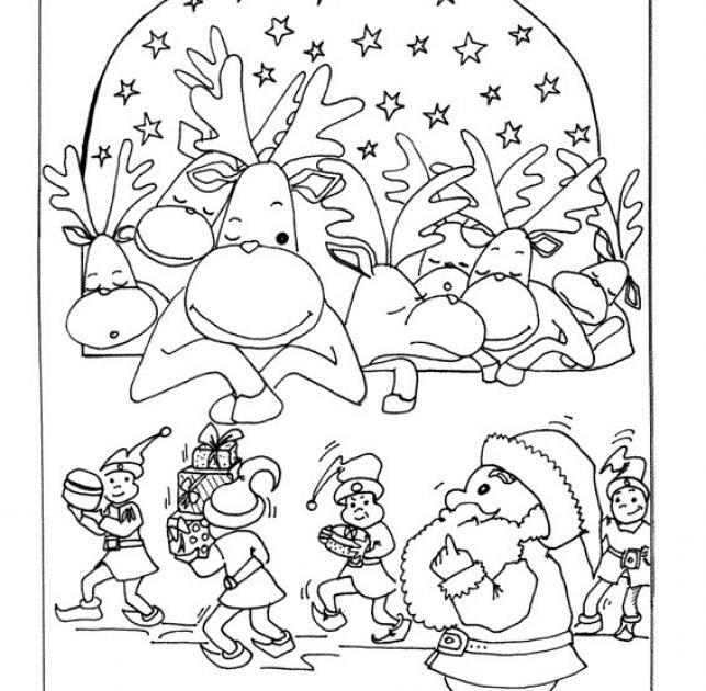 pkikcaba: funny coloring pages