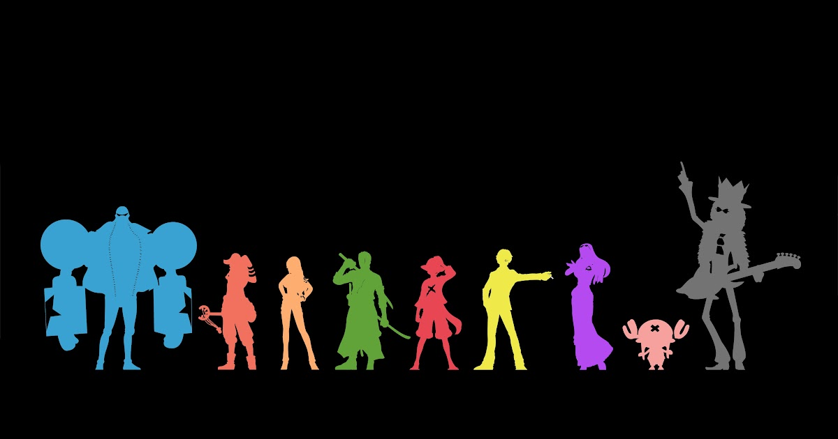 You can also upload and share your favorite. minimalist wallpaper I made : OnePiece - One Piece Wallpaper