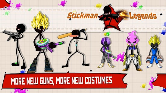 com.onegame.stickmanlegends