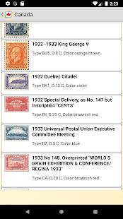 zhirnov.net.enciclopedia.stampscanada