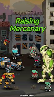 com.mllgames.raisingmercenary