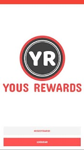 com.yousrewards.app