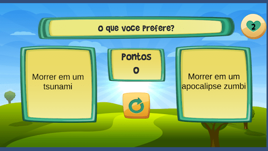 es.mundoapp.game.voceprefere