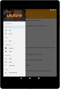 com.thedaw.uiuians