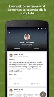 nl.speakap.vitam