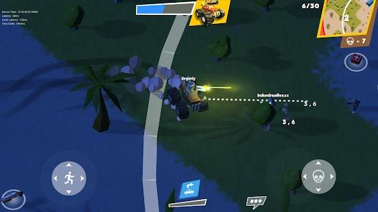 com.FlyingBeagleGames.BattleRoyale