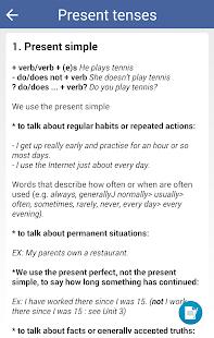 com.vn.learn.english.grammar.rule