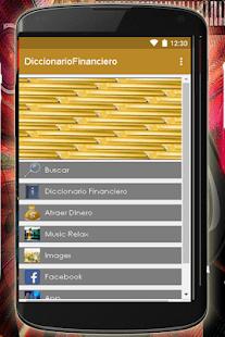 com.c.diccionariofinanciero