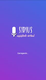br.com.sirius.alaskapps