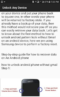 unlock_device.password.mughal_apps.phone_guide