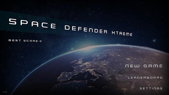 com.Scratchmark.DefenderXtreme