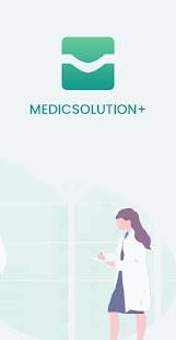 com.temainfo.medicsolution