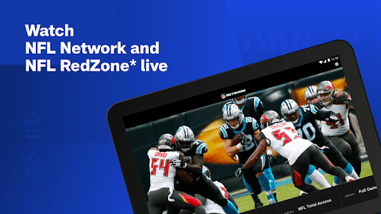 com.neulion.android.tablet.nfl.wnfln