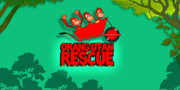 com.maximize.orangutanrescue