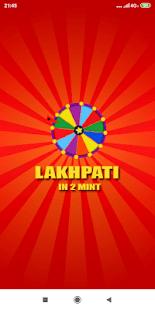 com.jbmatrix.lakhpati