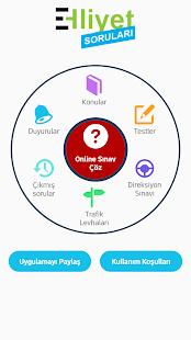 net.ehliyetsorulari.app