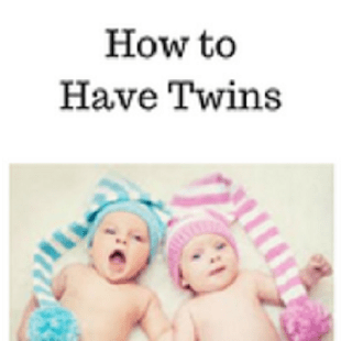 how.to.have.twins