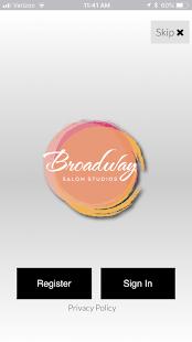 com.salonsuitesolutions.broadway