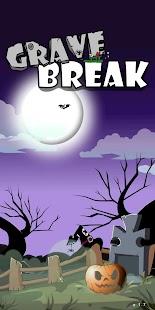 com.etnapixel.Grave_Break