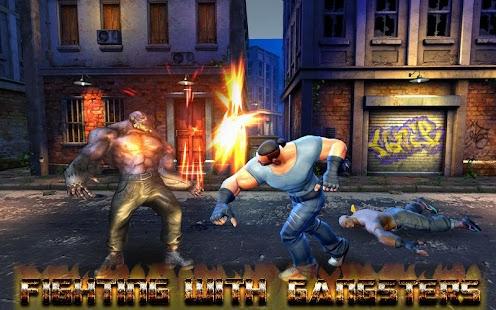 com.ogs.spidermafia.blackvenom.vsninja.streetfighting.games