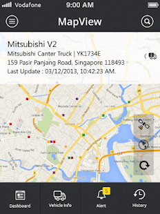 com.map.schoolbus