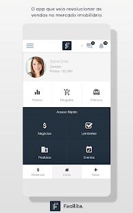 app.facilita