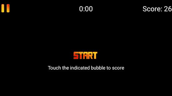 com.BubbleTouch