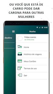 nushu.alphacode.com.br