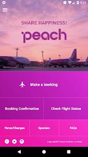 com.flypeach.flypeach