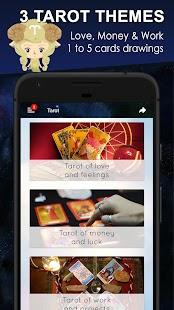com.astroguide.horoscope.tarot