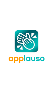 co.applauso.app
