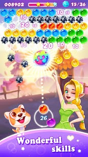 com.enp.bubble.princess.pop