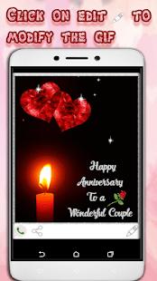 karts.com.anniversarygif
