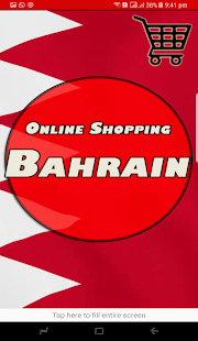 com.slisting.onlineshoppingbahrain
