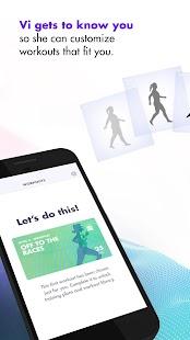 com.lifebeam.android.vi