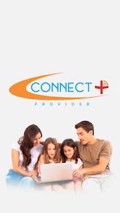 br.com.app.gpu2019741.gpu68179f24fbfa8e5bcd6ca3a92ac28850