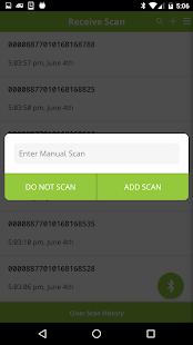 com.datatrac.hybrid.receive