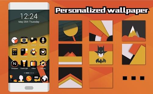 craftsicons.iconpack.vigour.icons
