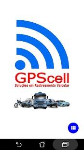 com.gpscellweb