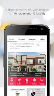 com.ilaan.property.portal