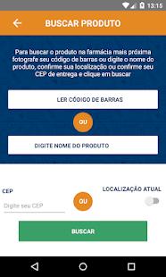 br.com.vannon.drogariacatarinense