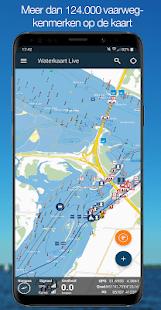 com.surfcheck.waterkaart