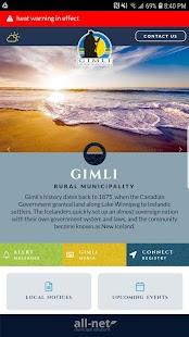 com.all_net.gimli